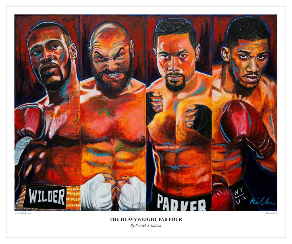 THE HEAVYWEIGHT FAB FOUR 4.jpg