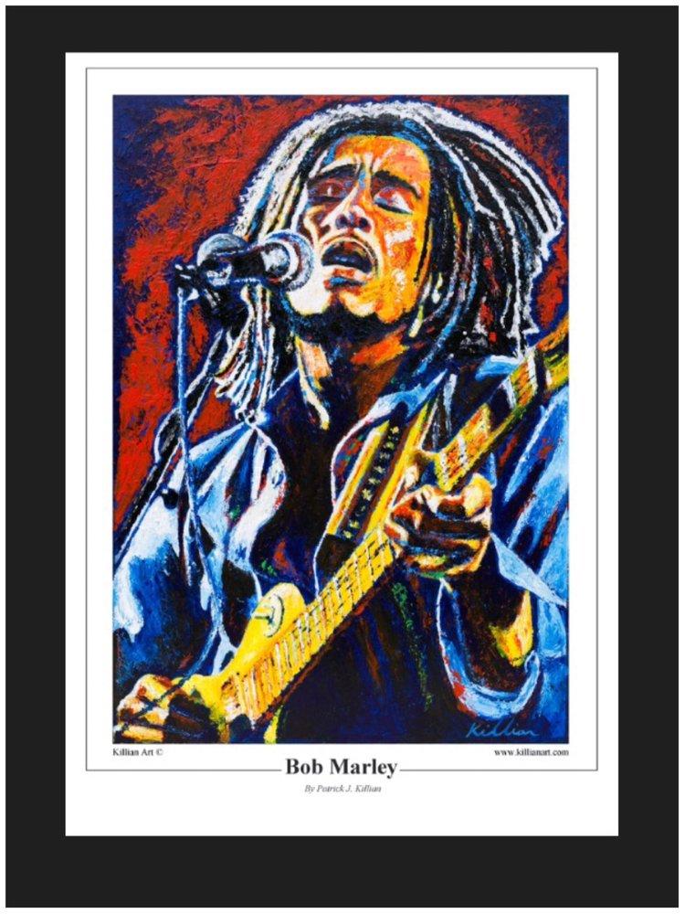 bob_marley___legend.jpg
