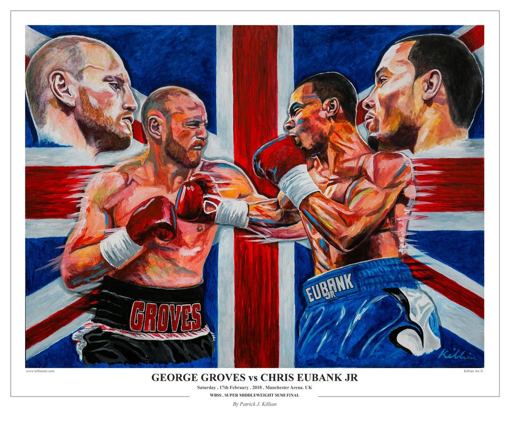 groves v eubank 1.jpg