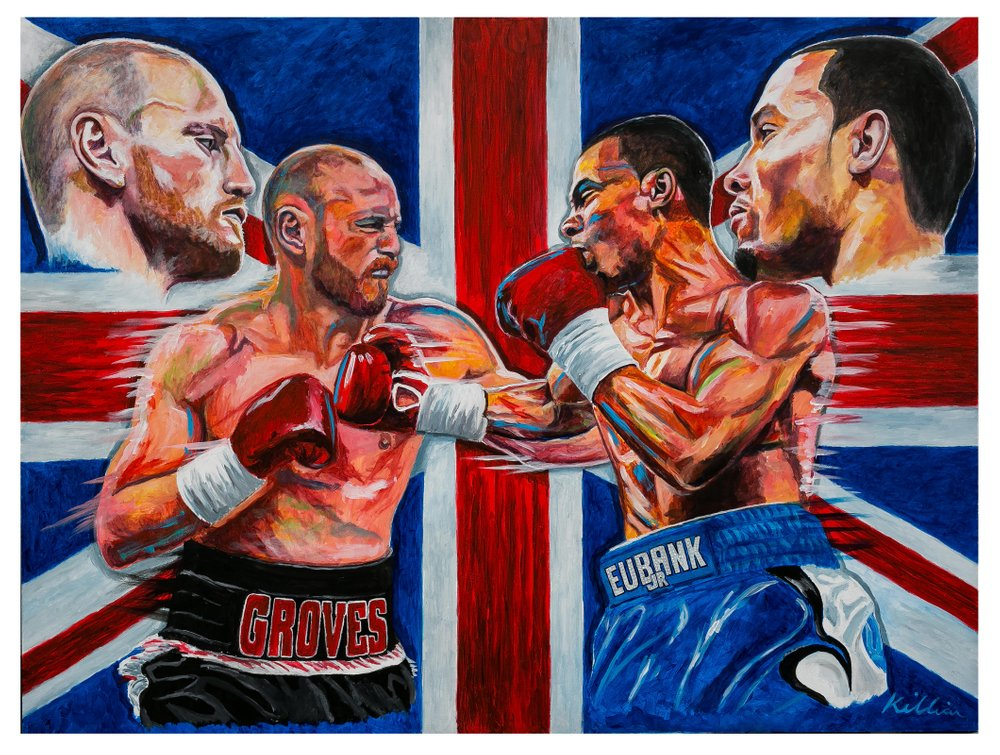 groves v eubank 2.jpg