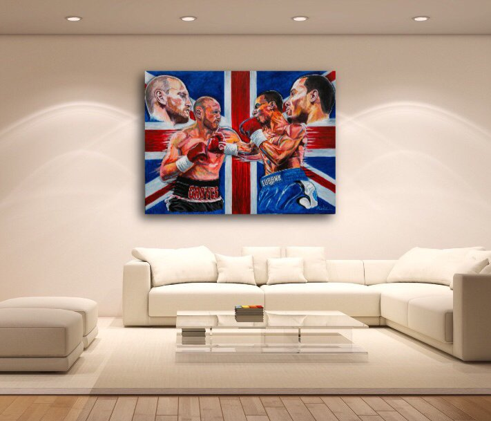 groves v eubank 3.jpg