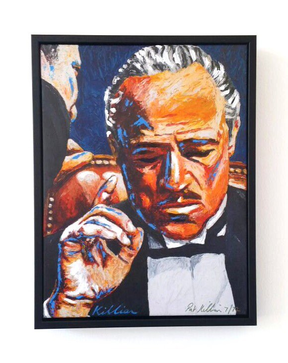 the_godfather___hand_embellished_canvas_art.jpg